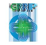 GRRIP Project